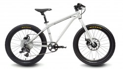 early-rider-trail-20-inch-pedal-bike_2048x