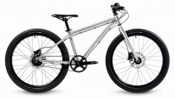 Велосипед Early Rider Belter 24